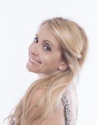 Anna Bordignon-Foto1