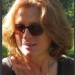 Anna Maria Heinreich foto
