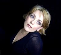 Gemma Bertagnolli ritratto sito 2012