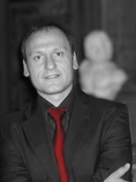 Luca Dordolo foto