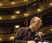 Teatro alla Scala, Copyright Sandra Hastenteufel