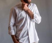 Claudio Zazzaro ritratto1