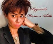 Francesca Sartorato - Foto ©️Bepi Caroli