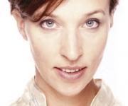 Franziska Gottwald