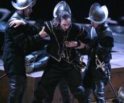 Franziska Gottwald - Foto: Teatro Comunale Ferrara