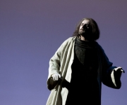 Teatro alla Scala/Ulisse, Lucie Jansch © Teatro alla Scala