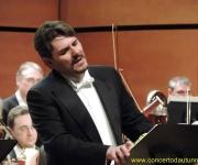 La Verdi Milano, War Requiem, Foto © www.concertodautunno.it