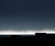 """Milano, Teatro alla Scala,  """"Il ritorno di Ulisse in patria""""/ Eurimaco, Rinaldo Alessandrini, Robert Wilson Foto: Lucie Jansch © Teatro alla Scala"""